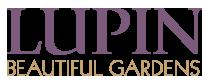Lupin Gardening Ltd