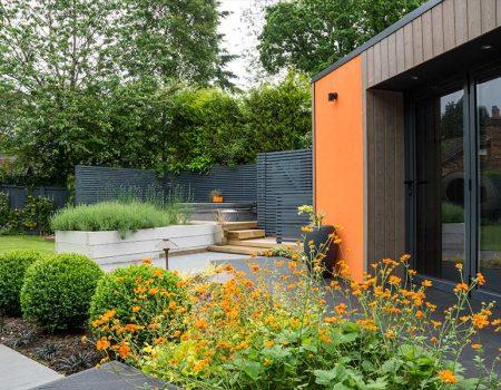garden-design-home