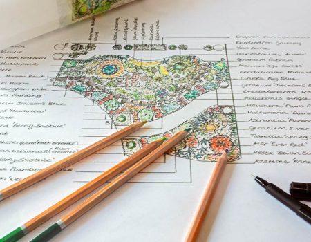 planting-plan-home